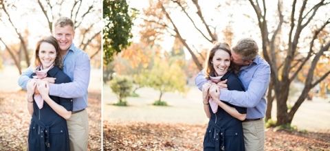 pretoria-engagment-session-jack-and-jane-photography-dawid-rory_0027