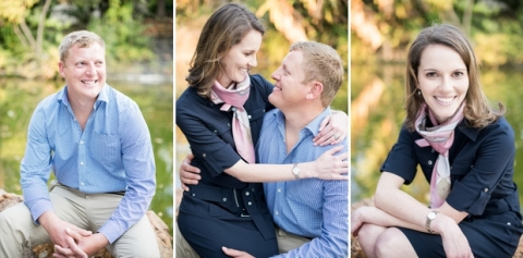 pretoria-engagment-session-jack-and-jane-photography-dawid-rory_0028