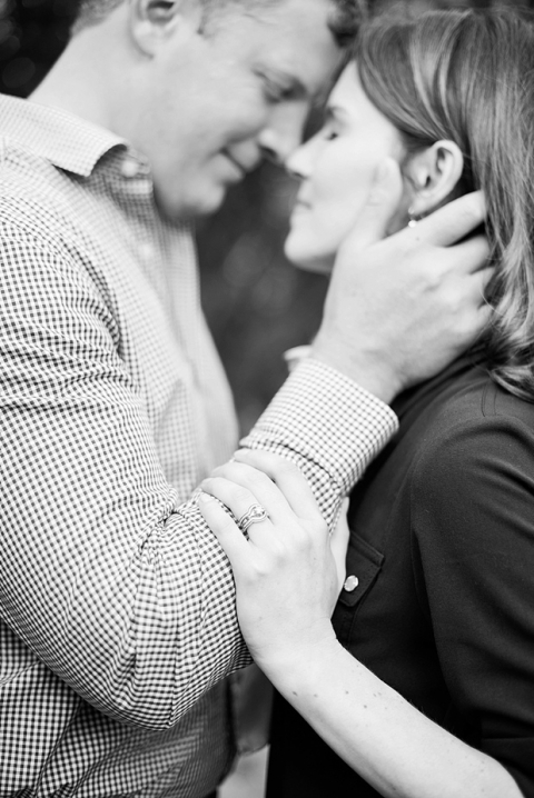 pretoria-engagment-session-jack-and-jane-photography-dawid-rory_0029