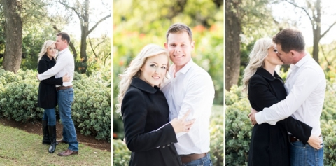 pretoria-engagement-session-jack-and-jane-photography-marius-anel_0001
