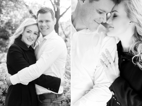 pretoria-engagement-session-jack-and-jane-photography-marius-anel_0002
