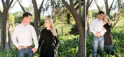 pretoria-engagement-session-jack-and-jane-photography-marius-anel_0004
