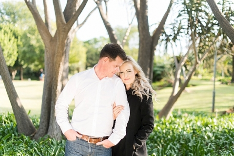 pretoria-engagement-session-jack-and-jane-photography-marius-anel_0005