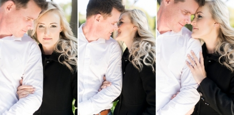 pretoria-engagement-session-jack-and-jane-photography-marius-anel_0006