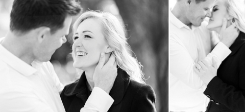 pretoria-engagement-session-jack-and-jane-photography-marius-anel_0007