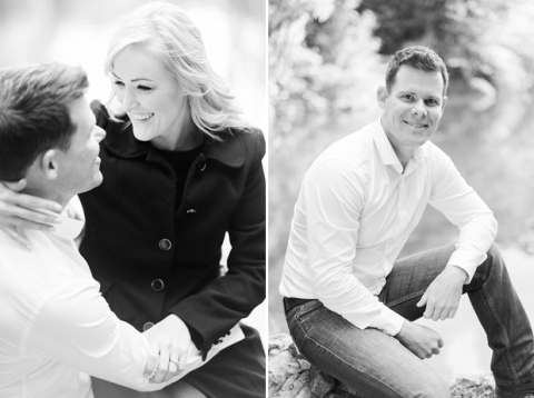 pretoria-engagement-session-jack-and-jane-photography-marius-anel_0011