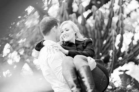 pretoria-engagement-session-jack-and-jane-photography-marius-anel_0012