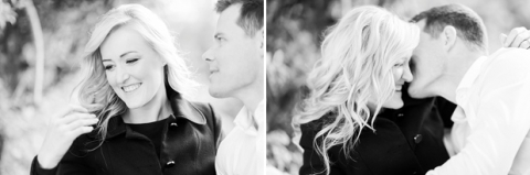 pretoria-engagement-session-jack-and-jane-photography-marius-anel_0013