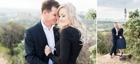 pretoria-engagement-session-jack-and-jane-photography-marius-anel_0014