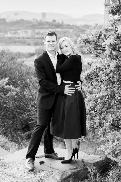 pretoria-engagement-session-jack-and-jane-photography-marius-anel_0015