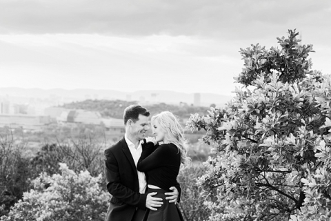 pretoria-engagement-session-jack-and-jane-photography-marius-anel_0017