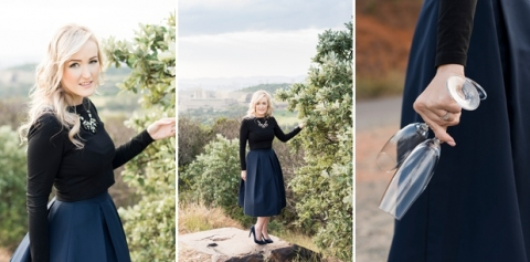 pretoria-engagement-session-jack-and-jane-photography-marius-anel_0018