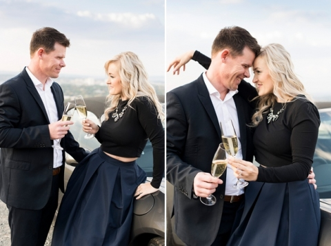 pretoria-engagement-session-jack-and-jane-photography-marius-anel_0019