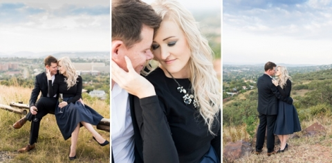 pretoria-engagement-session-jack-and-jane-photography-marius-anel_0021