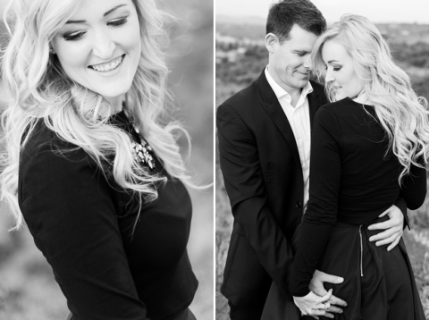 pretoria-engagement-session-jack-and-jane-photography-marius-anel_0023