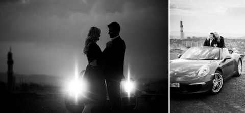 pretoria-engagement-session-jack-and-jane-photography-marius-anel_0029