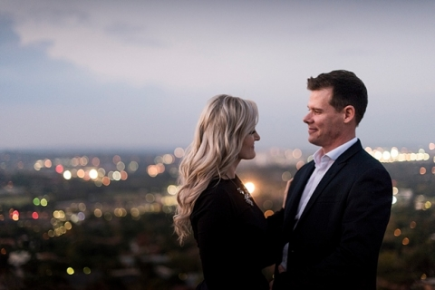 pretoria-engagement-session-jack-and-jane-photography-marius-anel_0032