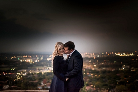 pretoria-engagement-session-jack-and-jane-photography-marius-anel_0034