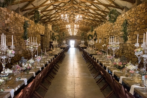 florence-guest-farm-wedding-jack-and-jane-photography-stephan-aileen_0008