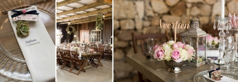 florence-guest-farm-wedding-jack-and-jane-photography-stephan-aileen_0010