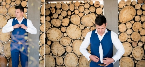 florence-guest-farm-wedding-jack-and-jane-photography-stephan-aileen_0034