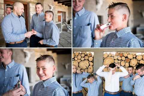 florence-guest-farm-wedding-jack-and-jane-photography-stephan-aileen_0035