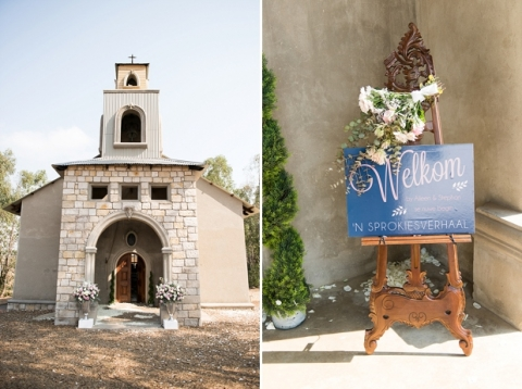 florence-guest-farm-wedding-jack-and-jane-photography-stephan-aileen_0043