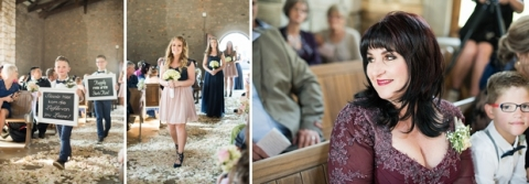florence-guest-farm-wedding-jack-and-jane-photography-stephan-aileen_0048