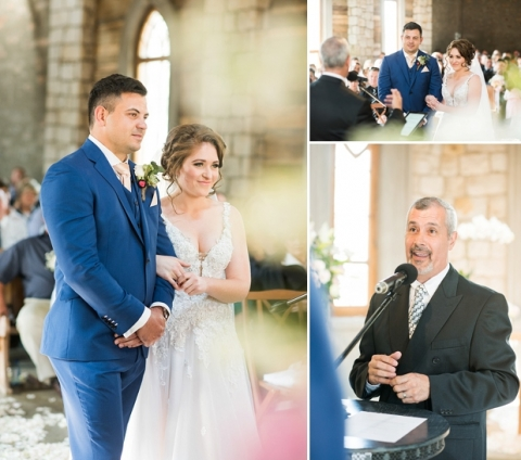 florence-guest-farm-wedding-jack-and-jane-photography-stephan-aileen_0054