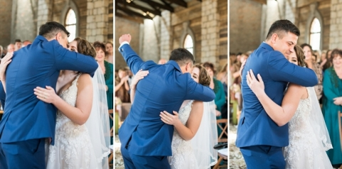 florence-guest-farm-wedding-jack-and-jane-photography-stephan-aileen_0058