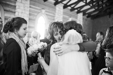 florence-guest-farm-wedding-jack-and-jane-photography-stephan-aileen_0060