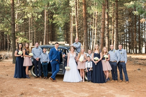 florence-guest-farm-wedding-jack-and-jane-photography-stephan-aileen_0066