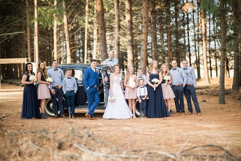 florence-guest-farm-wedding-jack-and-jane-photography-stephan-aileen_0068