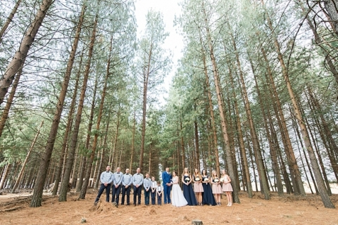 florence-guest-farm-wedding-jack-and-jane-photography-stephan-aileen_0071