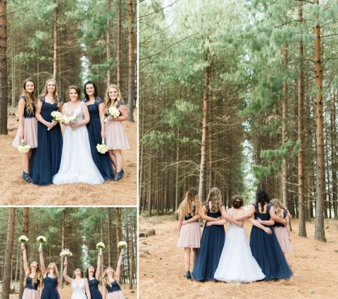 florence-guest-farm-wedding-jack-and-jane-photography-stephan-aileen_0075