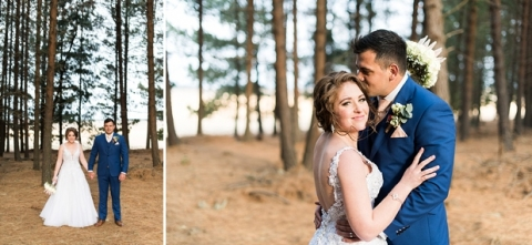florence-guest-farm-wedding-jack-and-jane-photography-stephan-aileen_0078