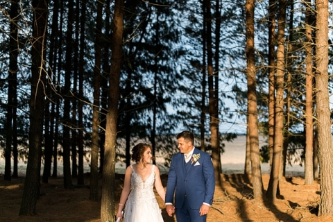 florence-guest-farm-wedding-jack-and-jane-photography-stephan-aileen_0079