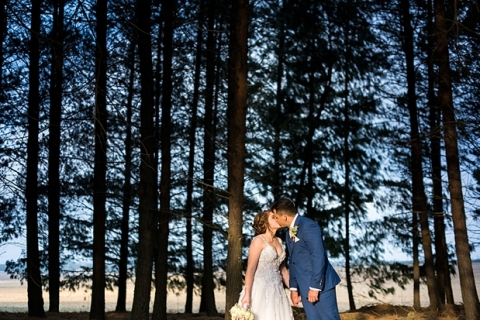 florence-guest-farm-wedding-jack-and-jane-photography-stephan-aileen_0080