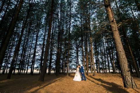 florence-guest-farm-wedding-jack-and-jane-photography-stephan-aileen_0081