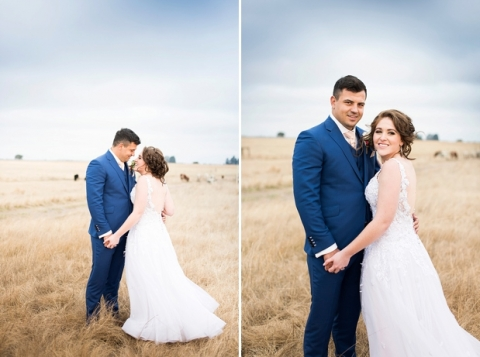 florence-guest-farm-wedding-jack-and-jane-photography-stephan-aileen_0084