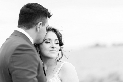 florence-guest-farm-wedding-jack-and-jane-photography-stephan-aileen_0085
