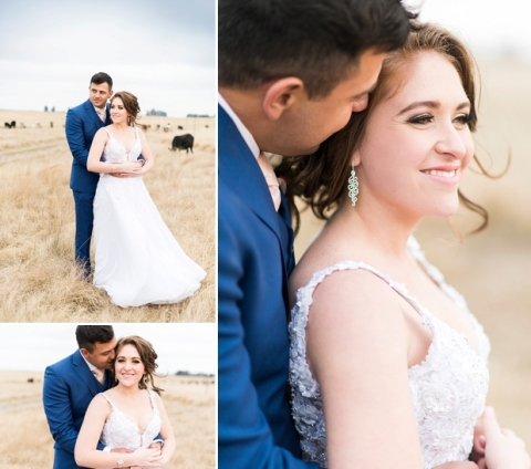 florence-guest-farm-wedding-jack-and-jane-photography-stephan-aileen_0086