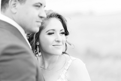 florence-guest-farm-wedding-jack-and-jane-photography-stephan-aileen_0087