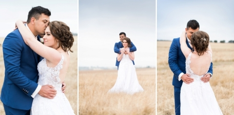 florence-guest-farm-wedding-jack-and-jane-photography-stephan-aileen_0088