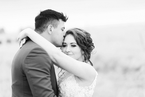 florence-guest-farm-wedding-jack-and-jane-photography-stephan-aileen_0089