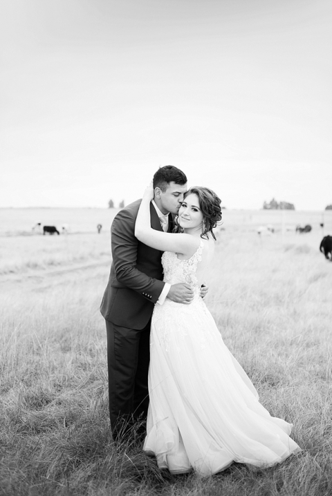 florence-guest-farm-wedding-jack-and-jane-photography-stephan-aileen_0090