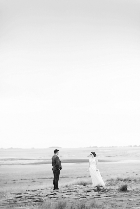florence-guest-farm-wedding-jack-and-jane-photography-stephan-aileen_0092