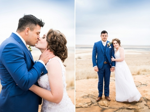 florence-guest-farm-wedding-jack-and-jane-photography-stephan-aileen_0093