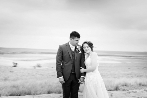 florence-guest-farm-wedding-jack-and-jane-photography-stephan-aileen_0094