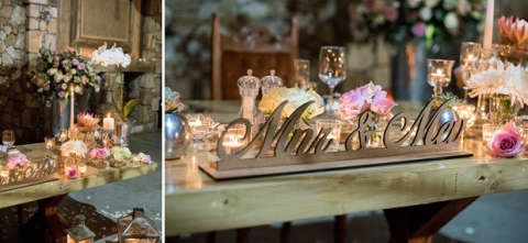 florence-guest-farm-wedding-jack-and-jane-photography-stephan-aileen_0098